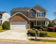 2 Byswick Court, Simpsonville image