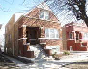 2107 South Lombard Avenue, Cicero image