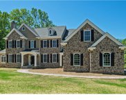220 S Pond View Drive, Chadds Ford image