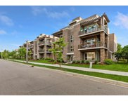 3974 Wooddale Avenue S Unit #102, Saint Louis Park image