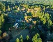 15817 NE 175th St, Woodinville image