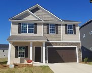 357 Anmore Court, Aiken image