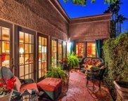 7597 N Via De La Siesta --, Scottsdale image