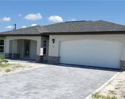 511 SW 29th ST, Cape Coral image