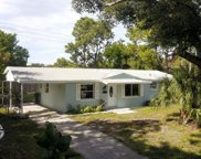 8080 70th Street N, Pinellas Park image