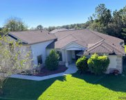 23 Burnside Drive, Palm Coast image