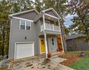 111  Lookout Point Place, Mooresville image
