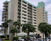 7150 Sunset Way Unit 906, St Pete Beach image
