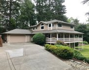 10220 125th St NW, Gig Harbor image
