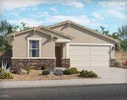 40631 W Hensley Way, Maricopa image