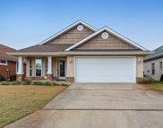 2079 Fountainview Drive, Navarre image