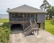 305 Kitty Hawk Bay Drive, Kill Devil Hills image