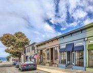 215 Grand Ave, Pacific Grove image