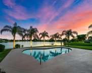 6910 N Calumet Circle, Lake Worth image