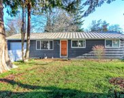 33124 26th Ave SW, Federal Way image
