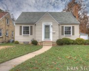659 Hoyt Street Se, Grand Rapids image