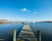 2710 SIXTH STREET, Sparrows Point image