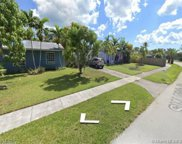 18111 Sw 89th Ct, Palmetto Bay image