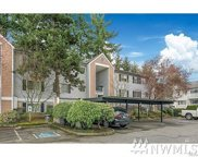 1003 156TH Ave NE Unit A206, Bellevue image