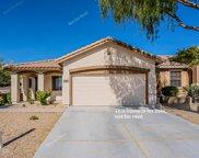 3770 W Blue Eagle Lane, Phoenix image