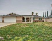6801 Norris, Bakersfield image