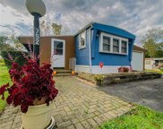 752 Galloway Dr, Middlesex Twp image
