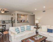 600 Scenic Hwy Unit #118, Pensacola image