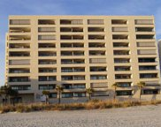 6100 N Ocean Blvd Unit 901, North Myrtle Beach image