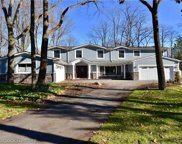 5561 LAKEVIEW, Bloomfield Twp image