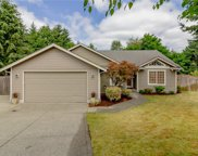 4704 148th St Ct NW, Gig Harbor image