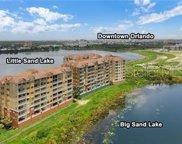 8743 The Esplanade Unit 21, Orlando image