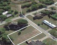 327 Parkwood Drive, Lakewood Village image
