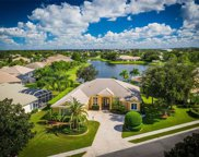 5015 96th Street E, Bradenton image