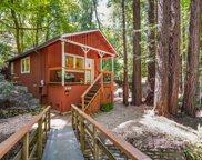 320 Montezuma  Avenue, Forest Knolls image