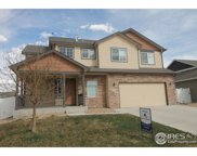 2330 74th Ave Ct, Greeley image