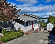 2328 Island Dr NW, Olympia image