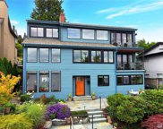 917 Lake Washington Blvd S, Seattle image