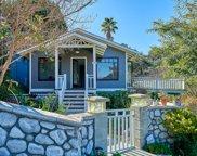 2106  Oak Glen Pl, Los Angeles image