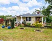 239 Kirkland Avenue, Landrum image