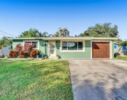 5107 Sw 93rd Ave, Cooper City image