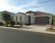 10656 E Lincoln Avenue, Mesa image