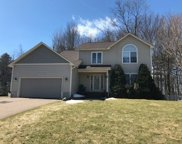 100 Edgewood Drive, Colchester image