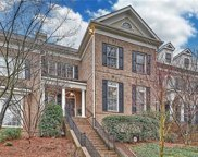 527  Queens Road, Charlotte image