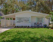 1109 Marine Street, Clearwater image