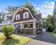 41 Prospect  Avenue, Middletown image