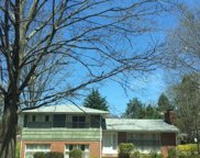 1519 WINCHESTER ROAD, Annapolis image