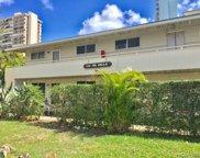2730 Nakookoo Street, Honolulu image