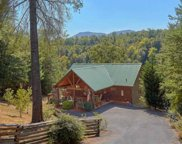 2214 Dogwood Cove Way, Sevierville image