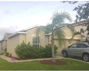 15412 Quail Woods Place, Ruskin image