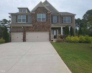 1405 Bourdon Bell Dr, Conyers image